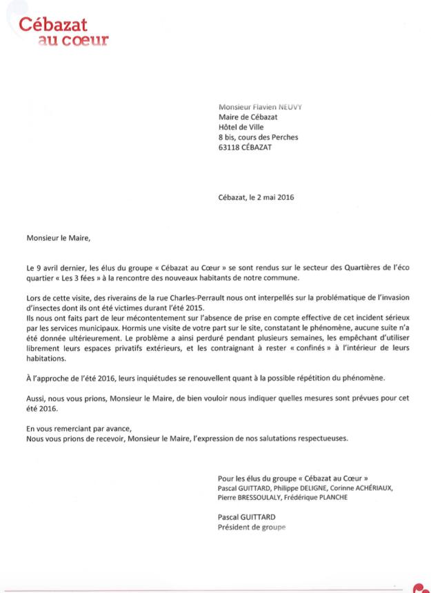 lettre-opposition