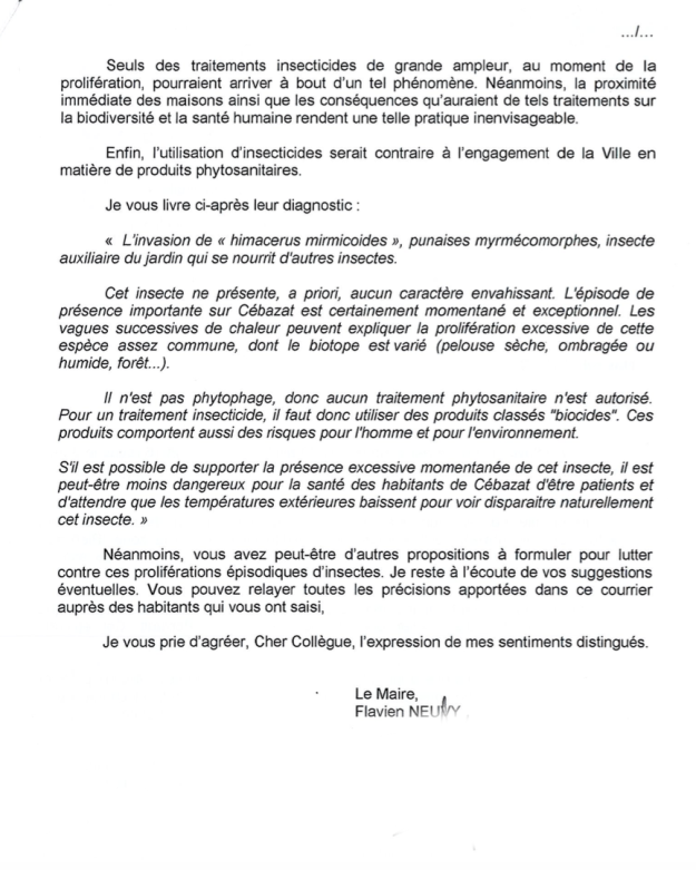 reponse-maire-2