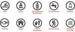 competences_actuelles